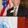 Growing Membership Key to Rotary's Success