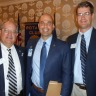 Rotarians Told of Health Care Focus, Challenges