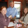 River Rat Brewery Hosts Rotary Social