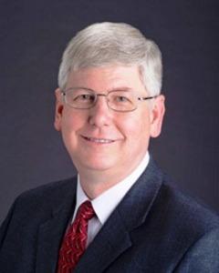 Dr.-Hall-Portrait