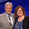 School Principal Scores on Jeopardy
