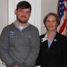 Congaree Riverkeeper Protects Water Rights