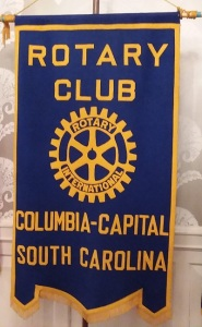 Club Banner resized
