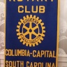 Mid-Year Highlights for Capital Rotary