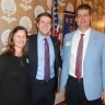 Commercial Attorney Joins Capital Rotary