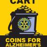 Alzheimer's Fund-Raiser Coming August 17