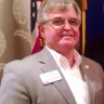 Capital 2017 Rotarian of the Year Remembered