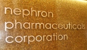 nephron 3 resized