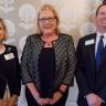 Financial Advisor Joins Capital Rotary