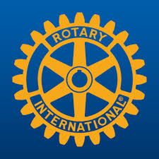 Rotary symbol