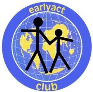 earlyact-logo