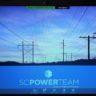 Power Team Pushes Economic Development
