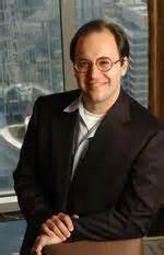 Jason Freier, Chairman & CEO of Columbia Fireflies