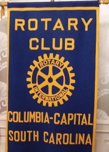 Club Banner resized